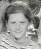 1957_janny_glwg
