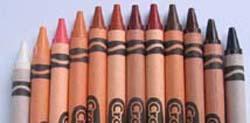 crayons_arc_6338_72dpi