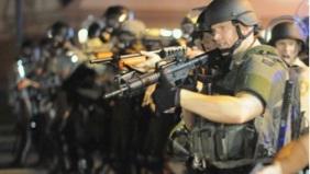 MC_riot police